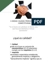 calidadproductividadycompetitividad-130726190113-phpapp01.pdf