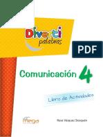 libro de comunicion.pdf