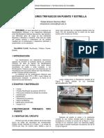 256032180-Rectificador-Trifasico-en-Puente-y-Estrella.docx