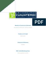 Historia de la Enfermería.pdf