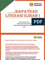 02. Mendapatkan LITERASI ILMIAH I.pptx
