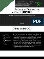 Seminário de DPOC.pptx