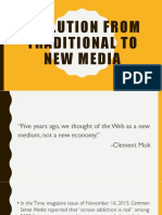 Evolution-from-traditional-to-new-media-1.pdf