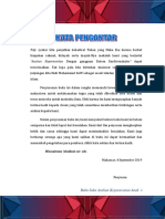 BUKU Askep Anak RHD.docx