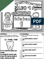 SI-LEO-Y-ESCRIBO-SILABAS-1_1_.pdf;filename_= UTF-8''SI-LEO-Y-ESCRIBO-SILABAS-1%20%281%29-convertido