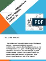 CALCULO_DE_PRODUCCION_DE_PALAS_EN_MINERI.pptx