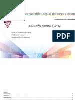 Armenta Lopez Jesusivan Cuentascontables