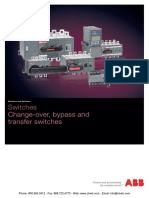 ABB-Change-Over-Switches.pdf