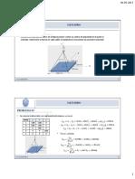 PRACTICA 01-P3.pdf.pdf