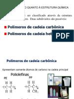 Classificação_cristalinidade