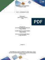 Paso 3 grupal Software de Ingeniería.docx