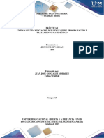 Practica 1 Software para Ingenieria Juan .docx