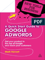 [Mark_Harnett]_A_Quick_Start_Guide_to_Google_Adwor(BookZZ.org).pdf