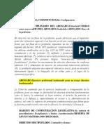 C-290-08 D.D. Del Abogado Litigangte (1)