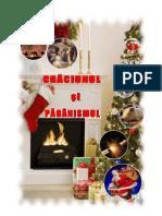 Crăciunul și Păgânismul