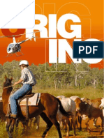 Origins Edition 1 2005