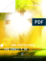 spanish_official_book_from_website.pdf