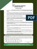 Psu Demre Ensayo Modelo 2015 Historia y Ciencias Sociales 53992 20190319 20141027 175359