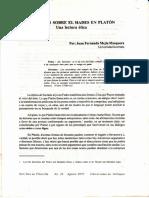 mitos-hades-jfmejia.pdf