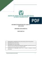 2012-2018-MD-1-IMSS-Digital
