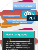 7_Media_and_Information_Languages.pptx