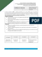 Matemáticas_Grado 6 Matemáticas_Meta 20 guía 59.pdf