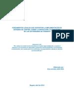 2.Fundamentos Legales Que Sustentan El Control de La Infracción c35