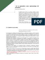 tem-txt12didactica matematicas.pdf