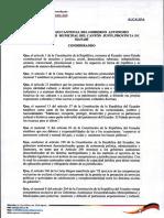 6-Ordenanza Que Regula La Preservación, Mantenimiento y Difusión Del Patrimonio Cultural y Arquitectónico de Junín