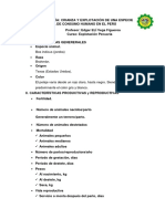 Monografía Explatación Pecuaria[1]