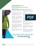 Quiz 2 - Semana 7 Gerencia financiera .pdf