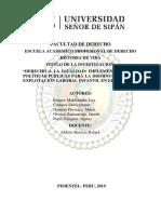 METODOLOGIA DE LA INV..docx