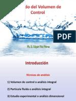 volumen control ultimo.pdf