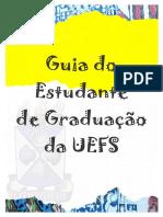 GuiadoEstudantedeGraduacaoUEFS20191