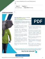 evaluacion riesgo electrico.pdf
