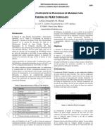 COEFICIENTE DE RUGOSIDAD.pdf