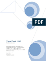 Funciones Internas_VB2008.pdf