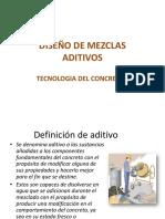 Diseño de Mezcla-Aditivos-15 [Autoguardado]