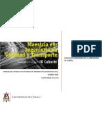 MANUAL DEL MODULO SISTEMAS DE INFORMACIÓN GEOGRAFICA