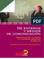 de_enteros_y_medios_de_comunicacion.pdf
