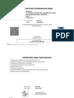 17. MARSUGIH LPJK.pdf