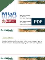 CURSO MGA - Diego Hernández.pdf