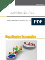 Coaching VIDA Slides