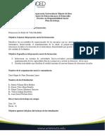 u1_act6_pla_tra_est (2) Plan de Trabajo #2 Responsabilidad Social