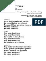 ver-la-victoria-letra.pdf