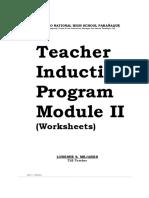 Tip Module 2 Session 1 5 Loremie s. Mejares