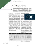 23-mastitis.pdf