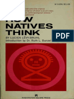 [Lucien_Levy-Bruhl]_How_Natives_think(z-lib.org).pdf