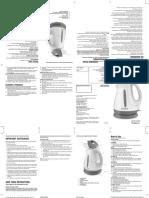 Hervidor Black & Decker.pdf