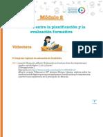 Videoteca_M2_sec.pdf